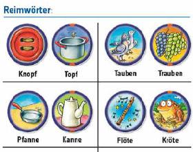 bibernetz.de - Die freche Sprech-Hexe